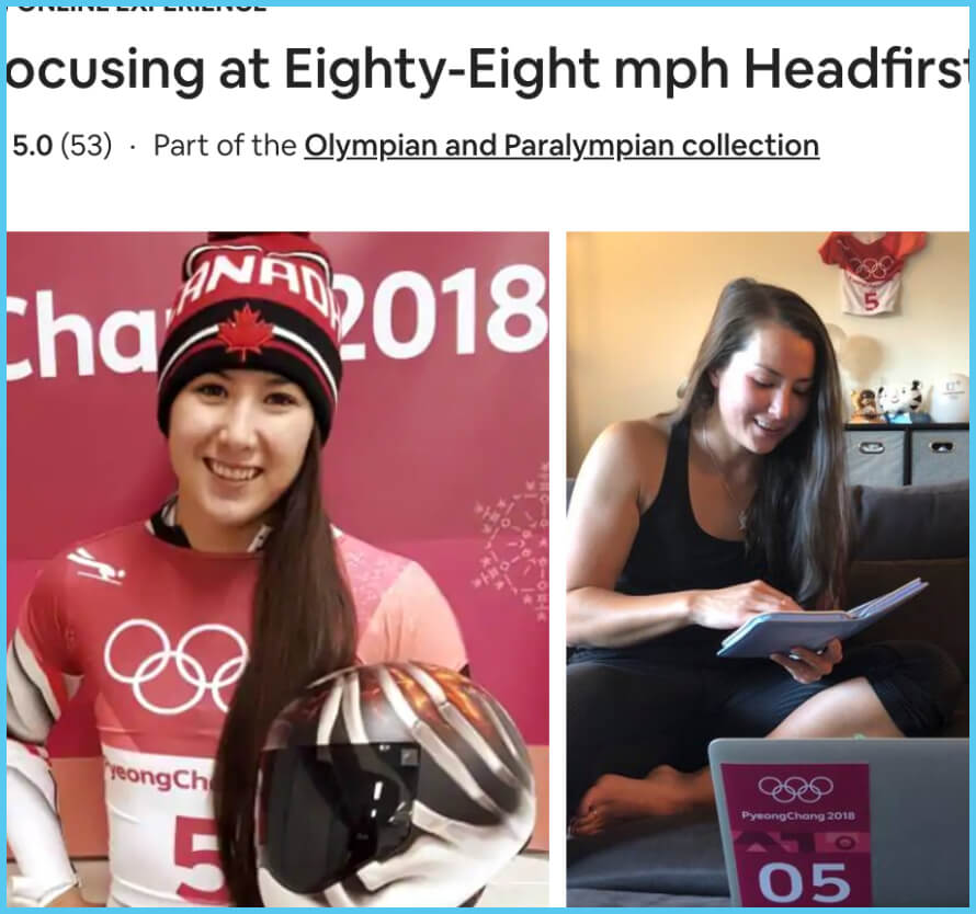 Focusing at Eighty-Eight mph
