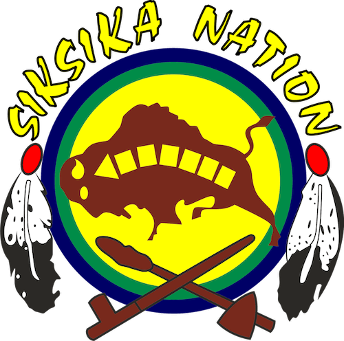Siksika FIrst Nation
