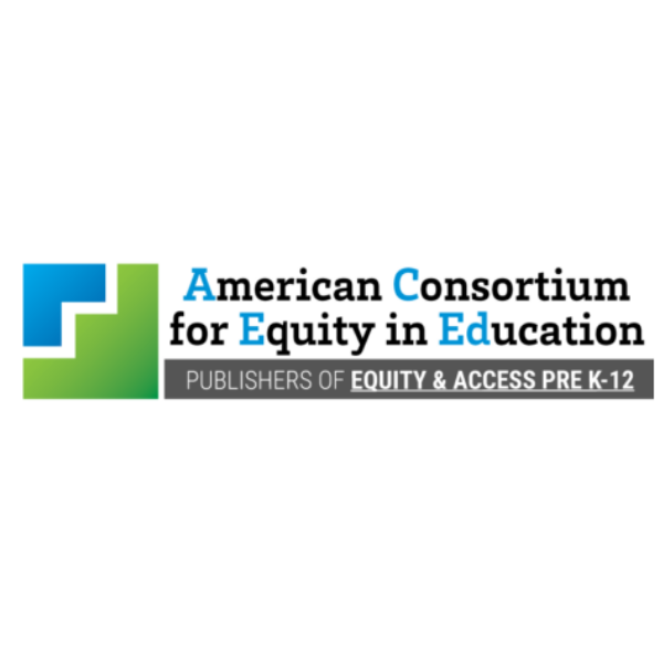 American Consortium for Equity in Education.png